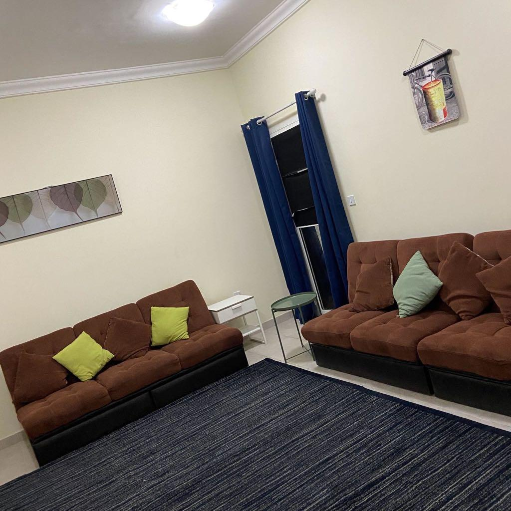 7 seated sofa bed