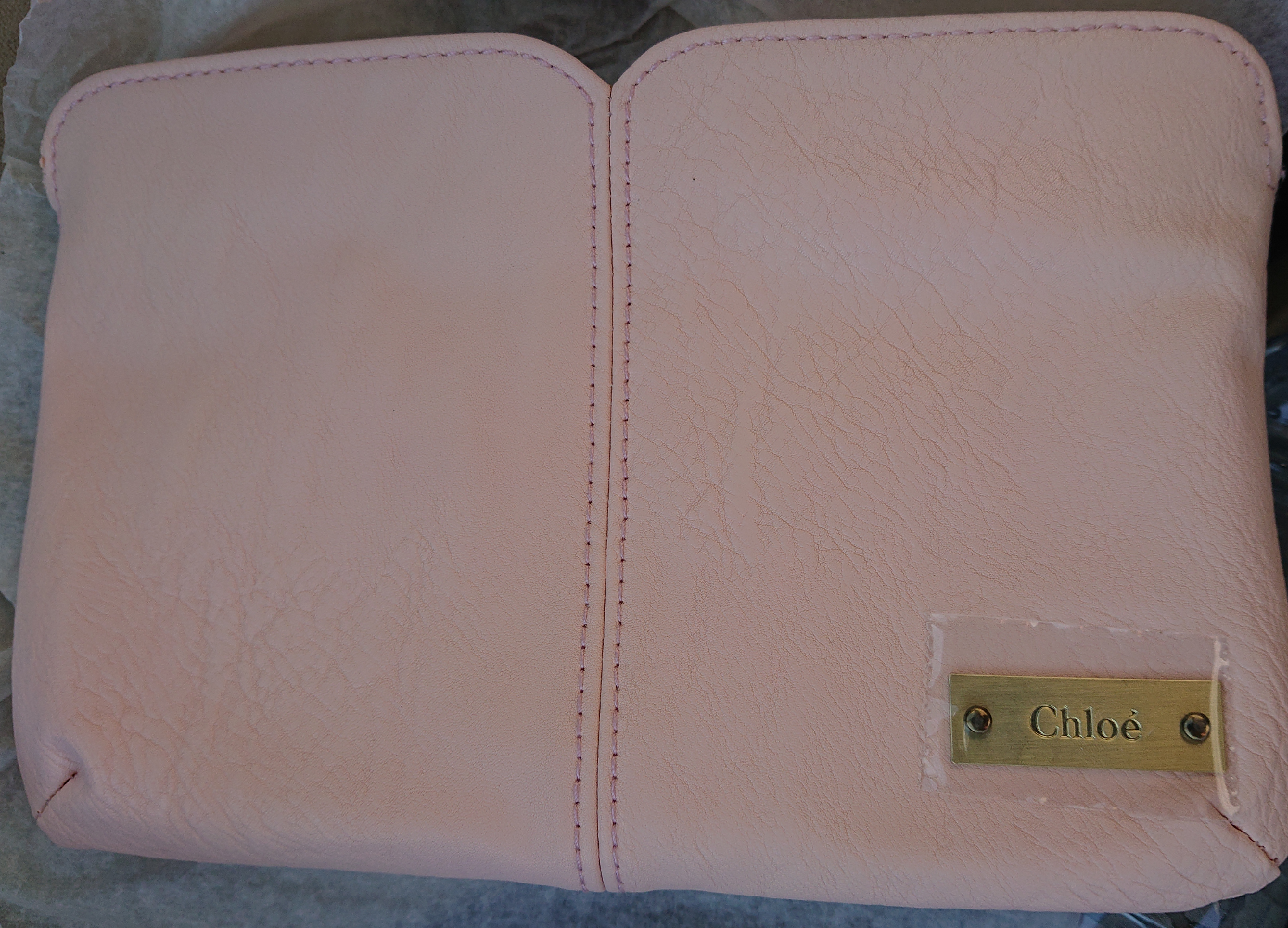 Chloe Bags for sale, 3 bags for 20 only