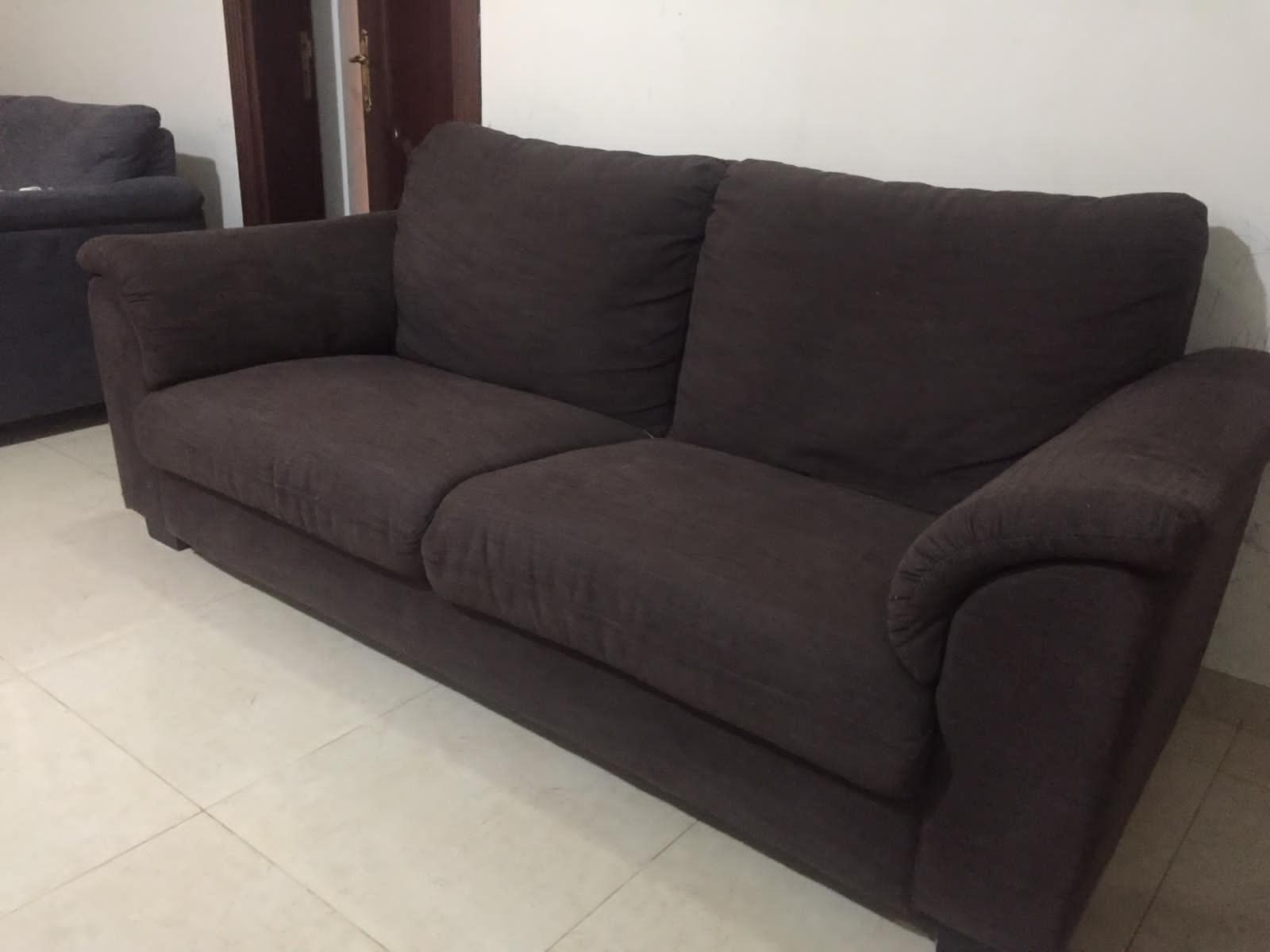 Ikea 3 seater sofa tidaforas