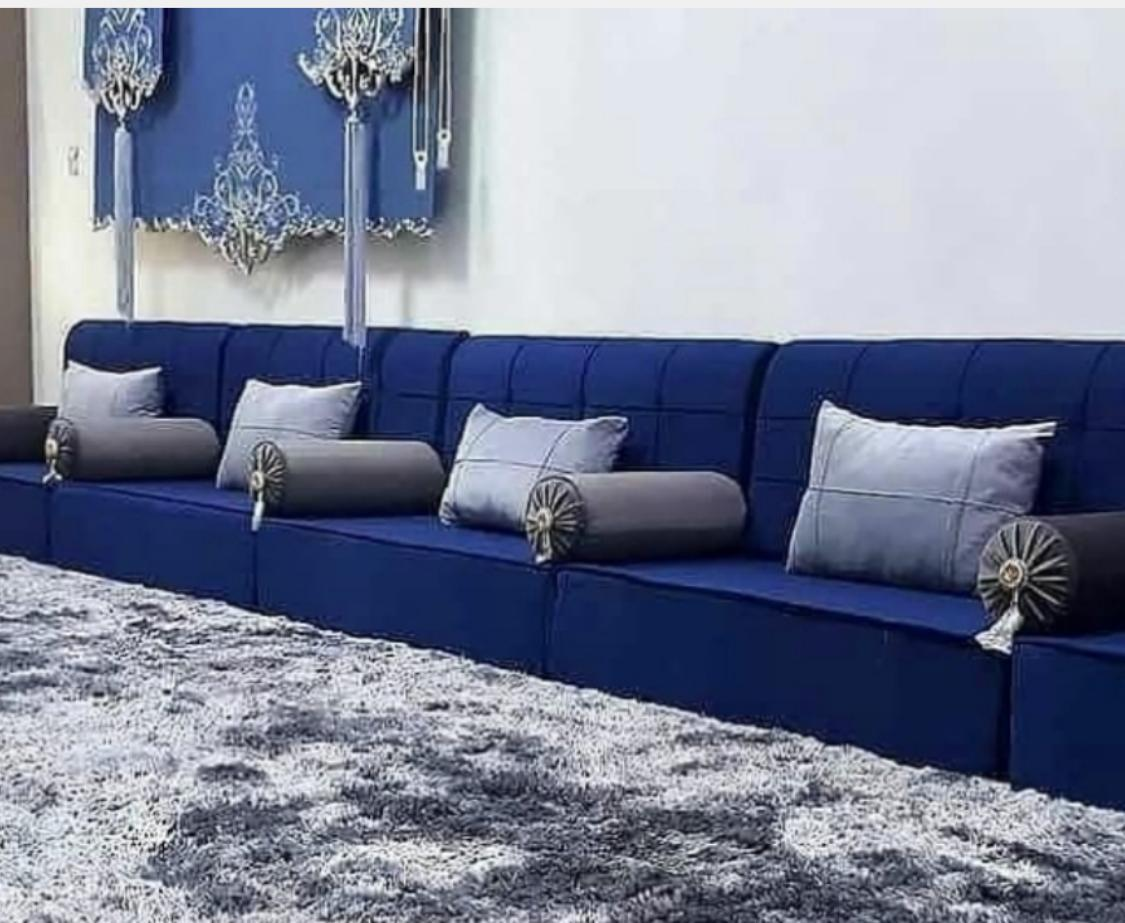 We have all type of Wallpaper, Sofa for sale & als