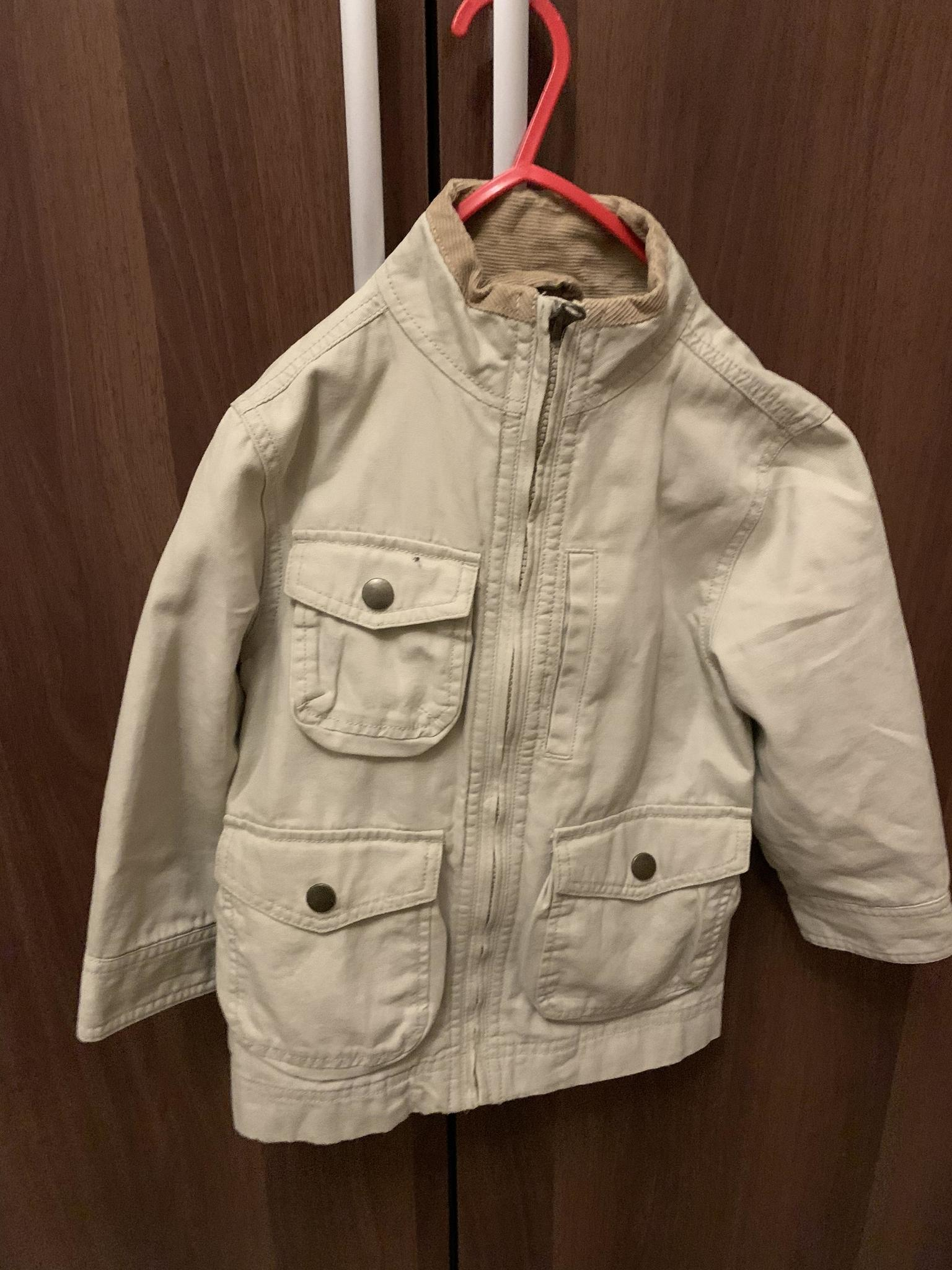 Kids clothes-new