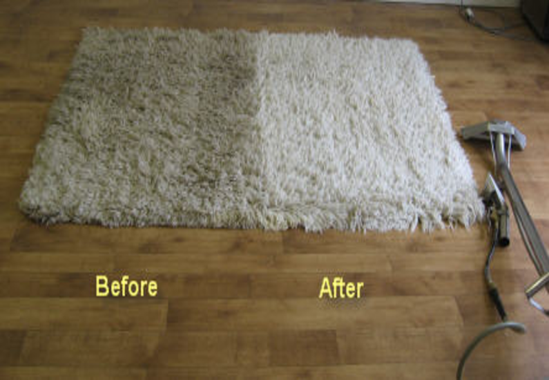 AWESOME STEAM CLEANING FOR  SOFAS, CARPETS & CAR S