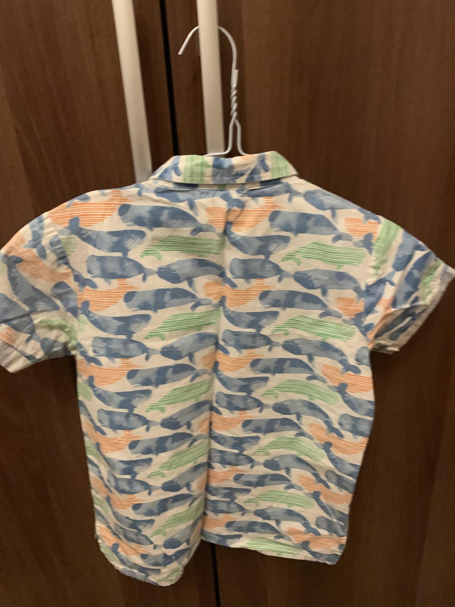 Kids -clothes