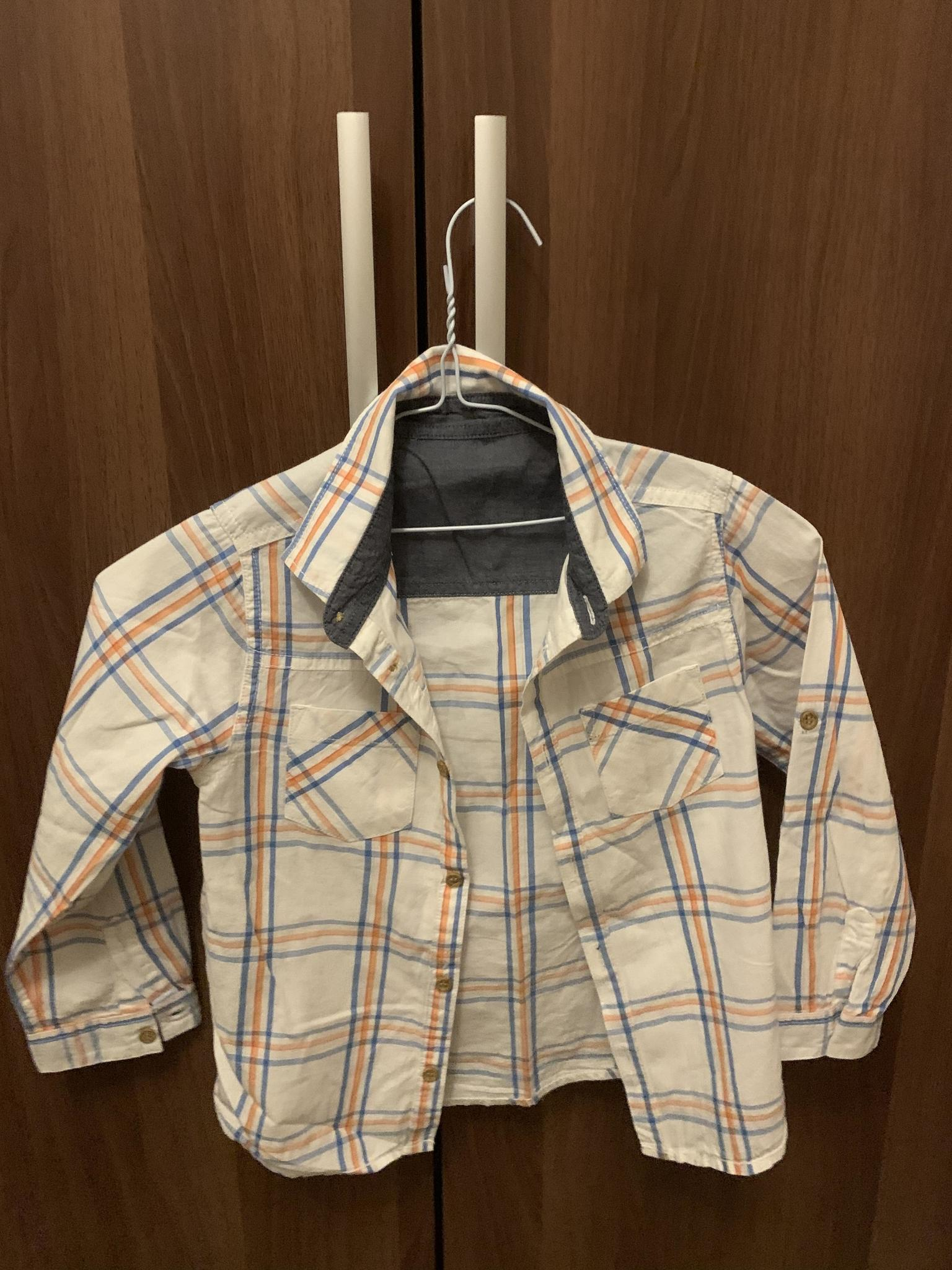 Kids clothes brand new