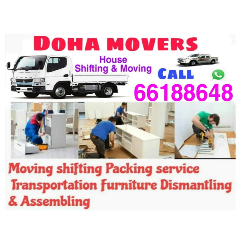 Call =66188648 moving,shifting,packing