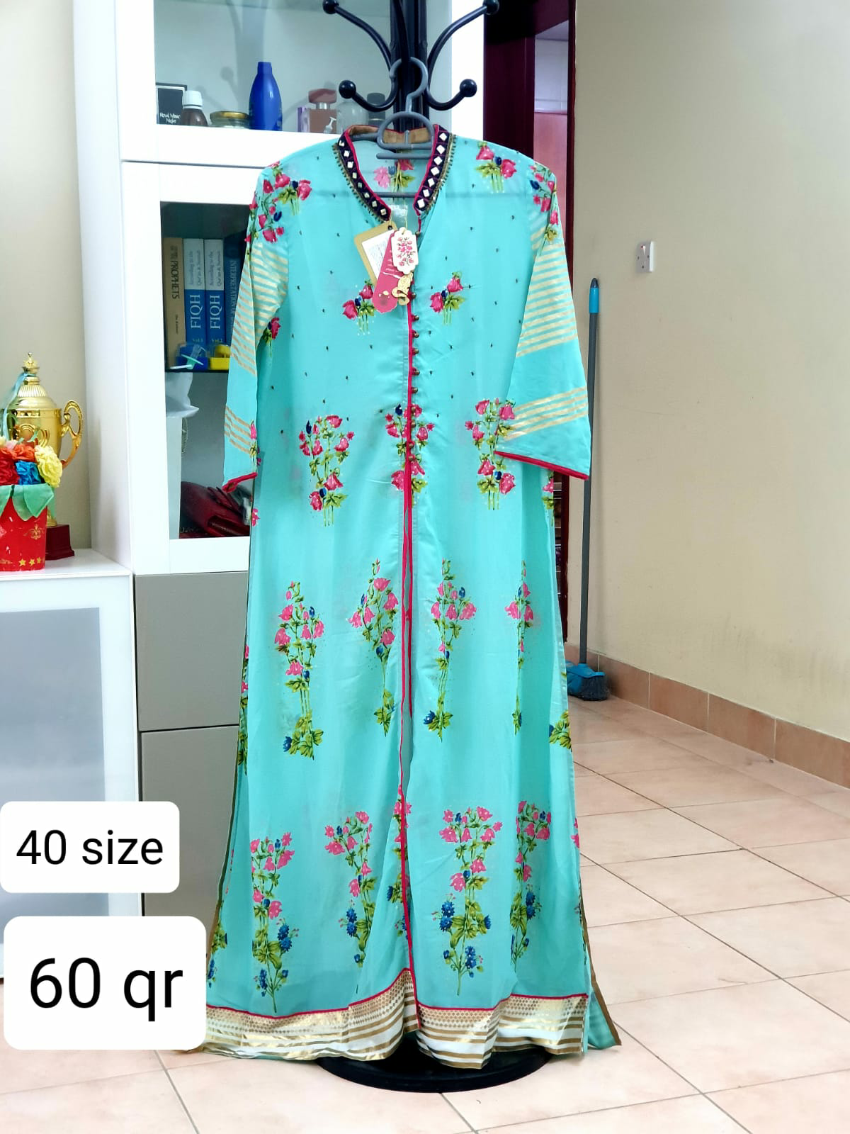 Indian pakistani branded clothes