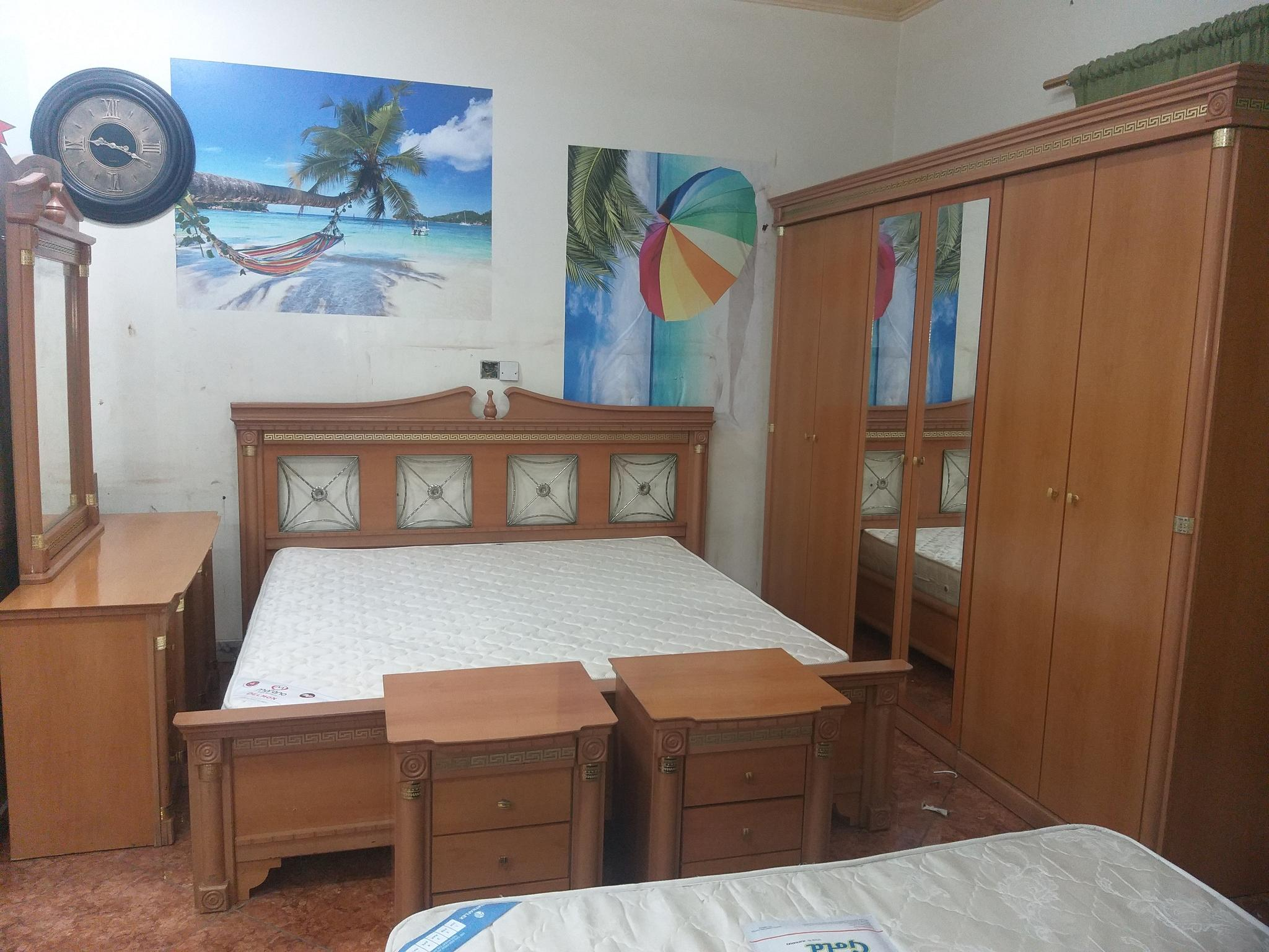 Beautiful Used Furniture for Sale. We also buy use