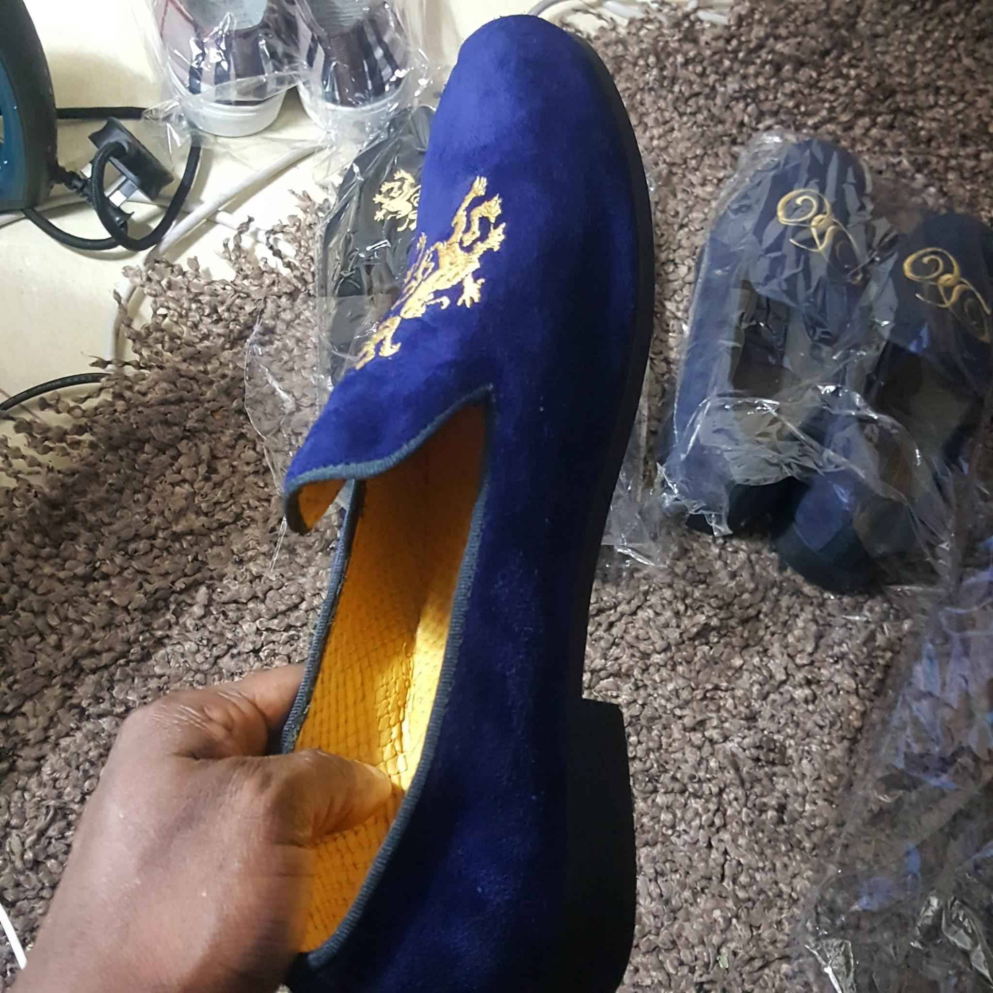 Italian Shoes All size 43