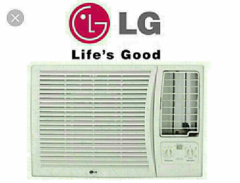 AC   FOR  SALES AVAILABLE  ALSO BUYING