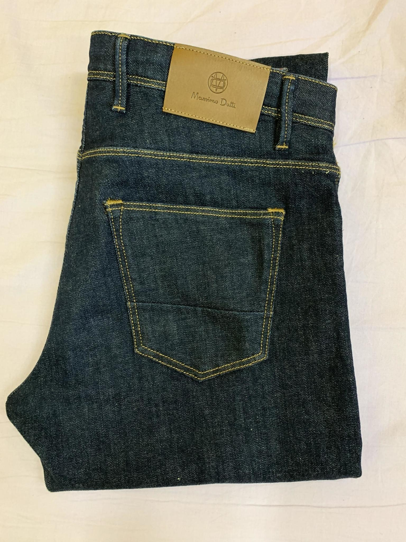 Brand new Massimo Dutti Jeans for sale
