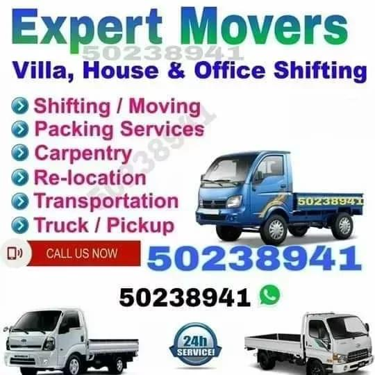 Best prices.Moving shifting packing carpentry tran