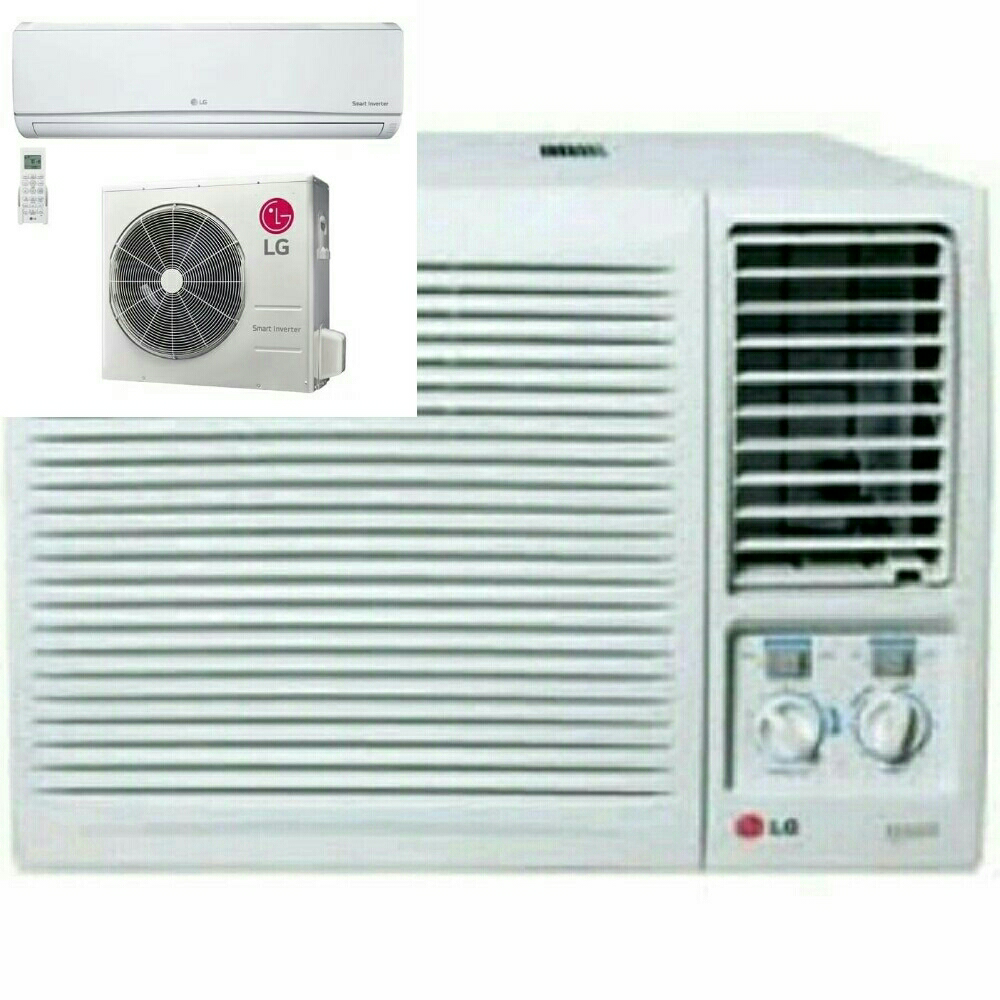 used  ac  for  sale  available  also  buying  5593