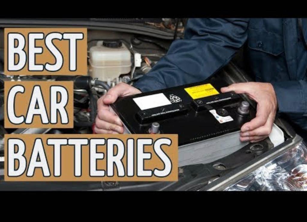 CAR BATTERY FREE HOME DELIVERY  INSTALLATION 24x7