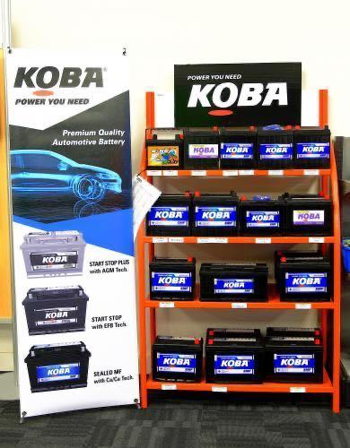 Car Battery | Free Delivery | Installation