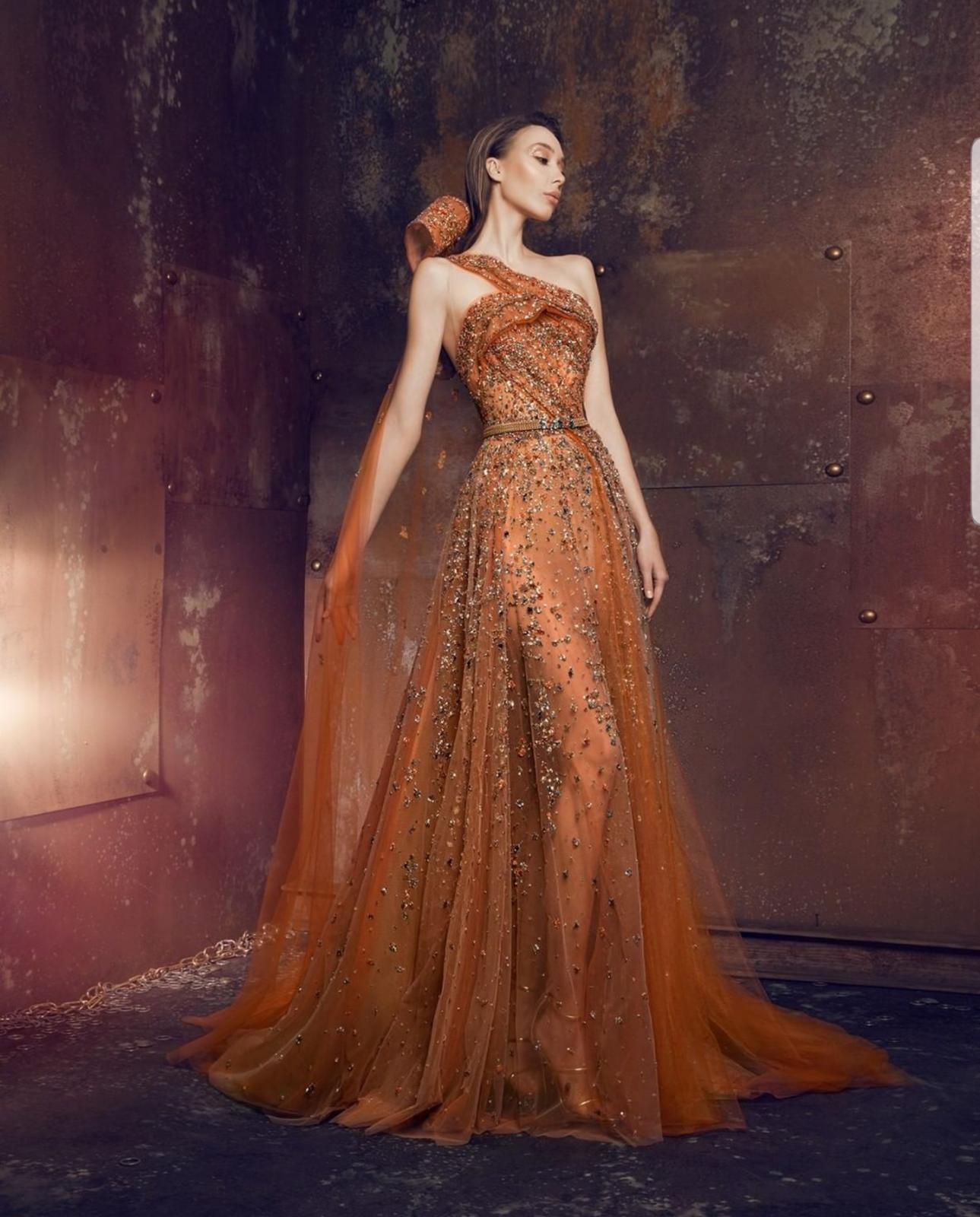 Wedding & Evening & Bridesmaid Dress Manufacturer