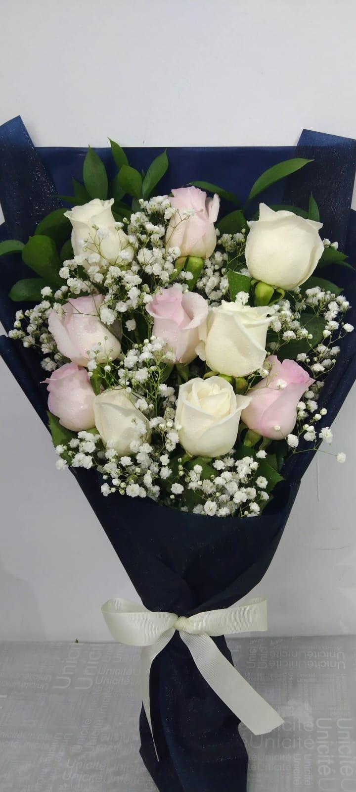 Flower Arrangement Delivery