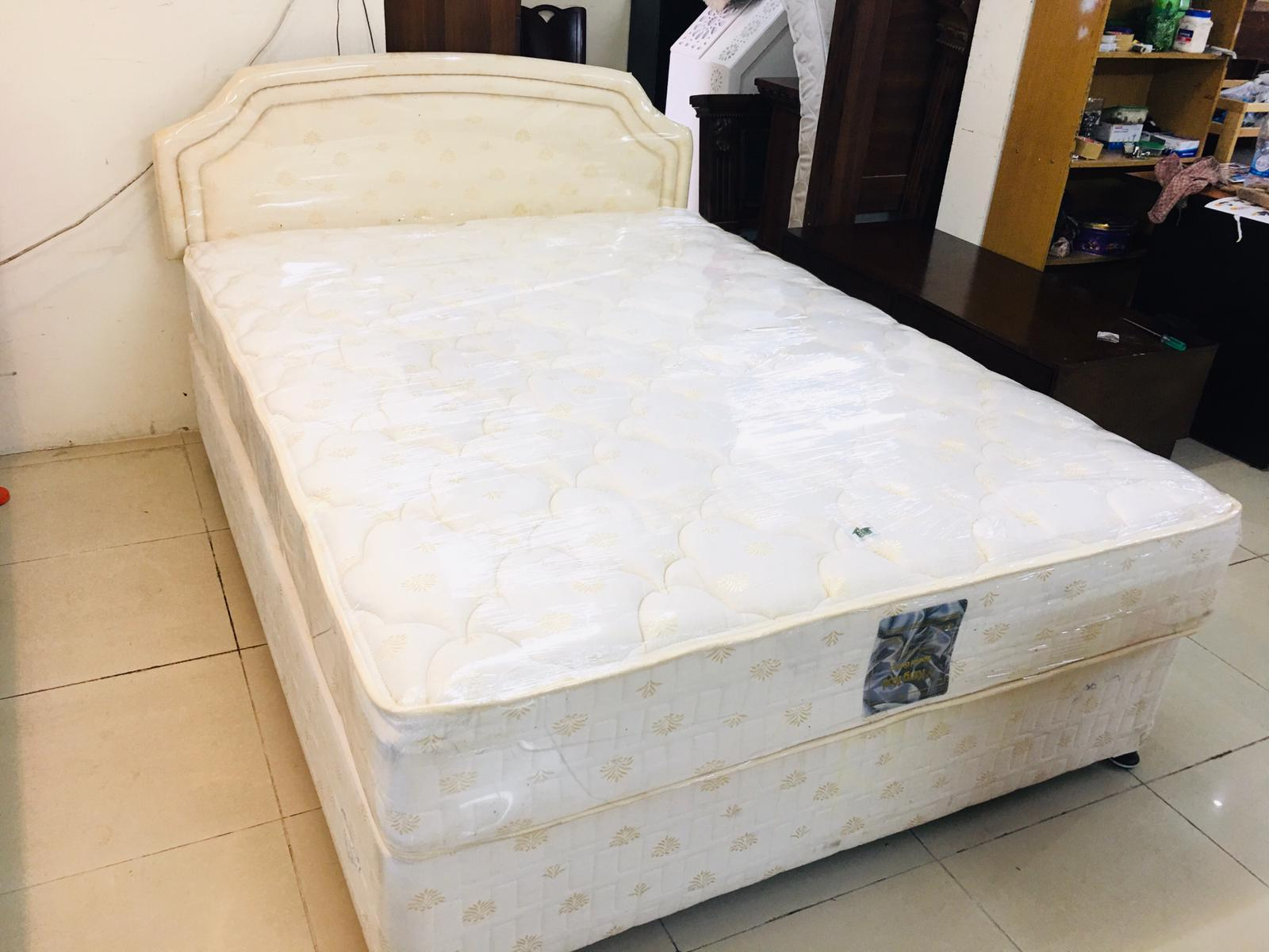 For Sell used Villa Furniture items