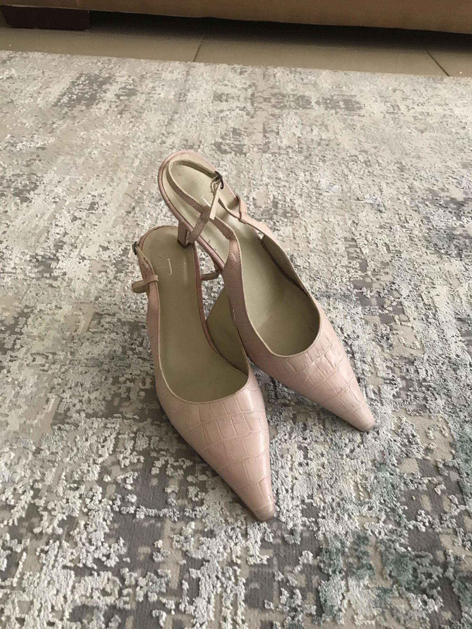 Jasper Conran brand shoes