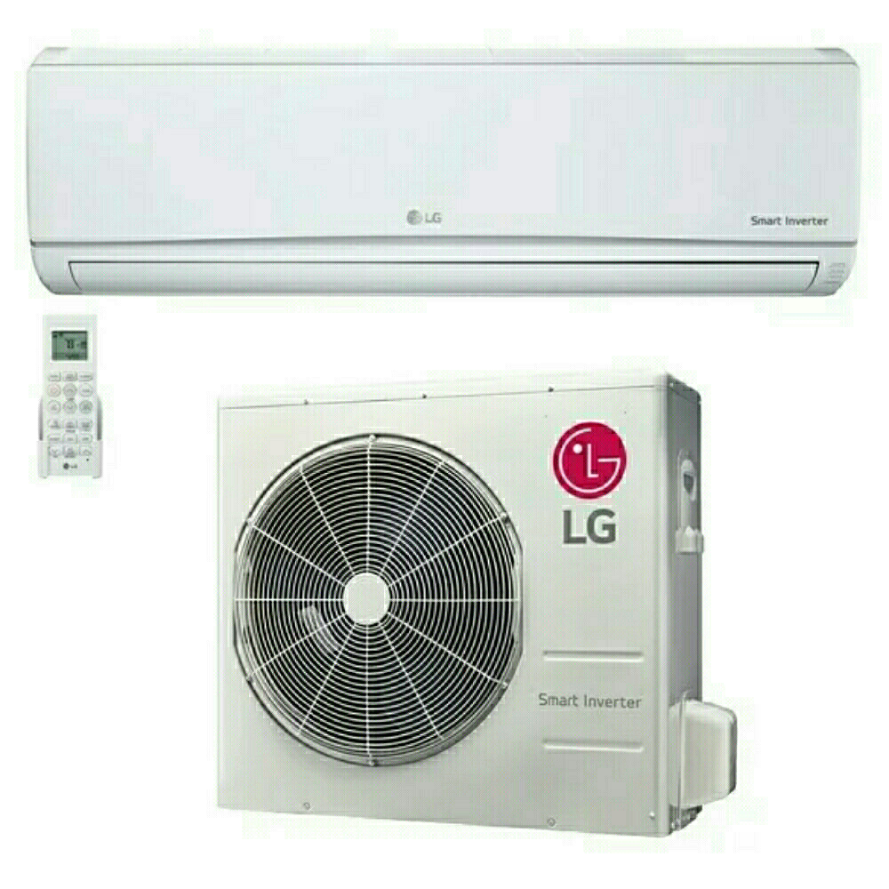 AC FOR SALE AVAILABLE  and buying  55930406