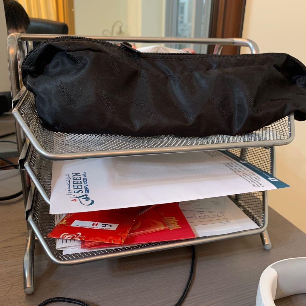 IKEA Document Tray/organizer