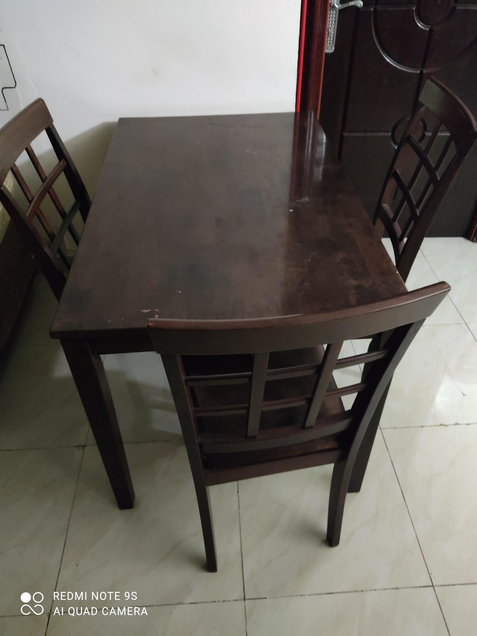 All house hold items are in urgent sale  if your i