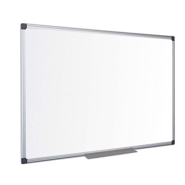 Brand NEW White Board ( Magnets)