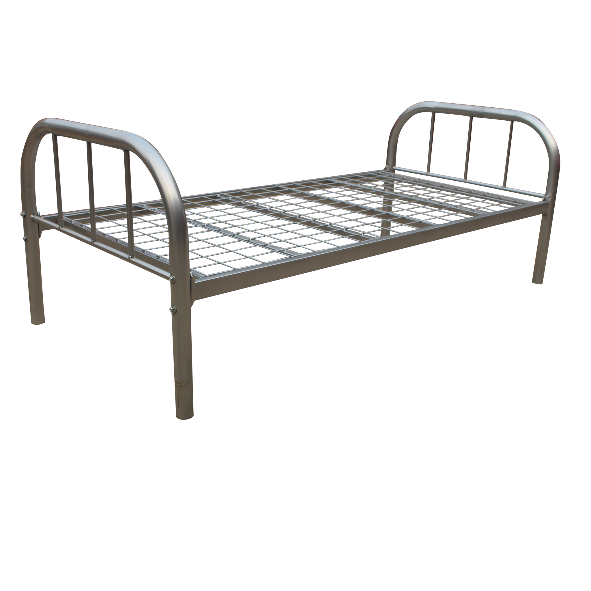 Labour camp furniture (Bulk Order Only) Prices neg