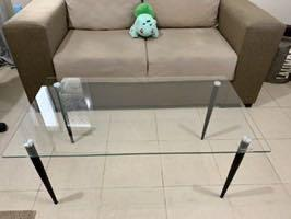 Coffee Tables for Sale.