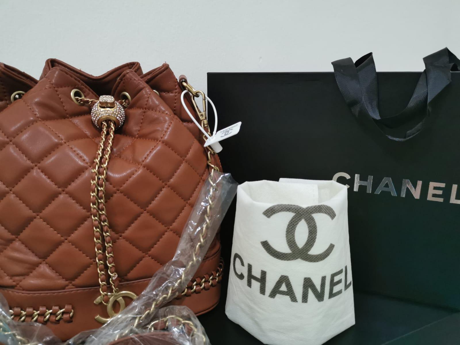 Premium Bags for sale