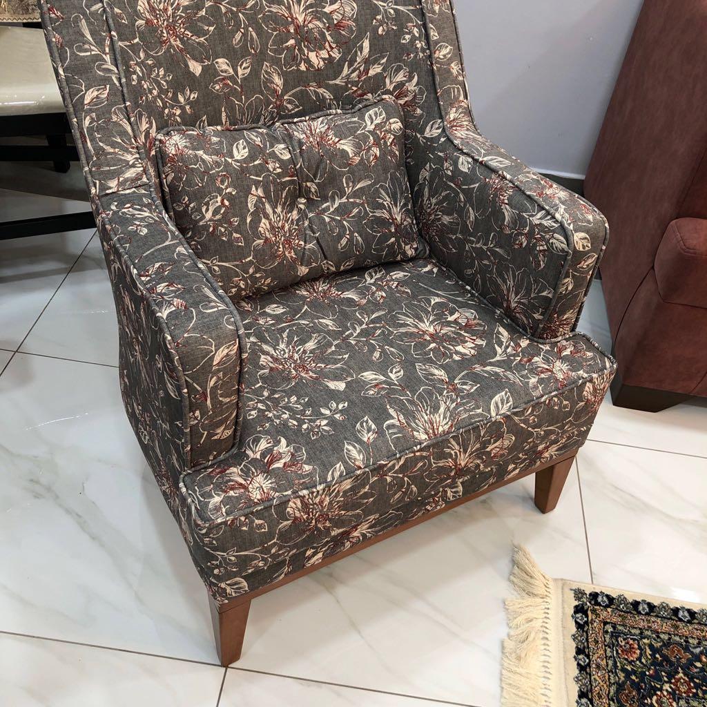 Sofa Set Cardin