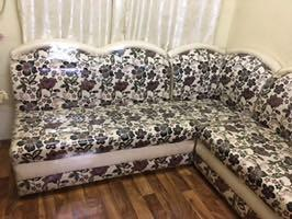 14 seater Majlis sofa in very good condition,