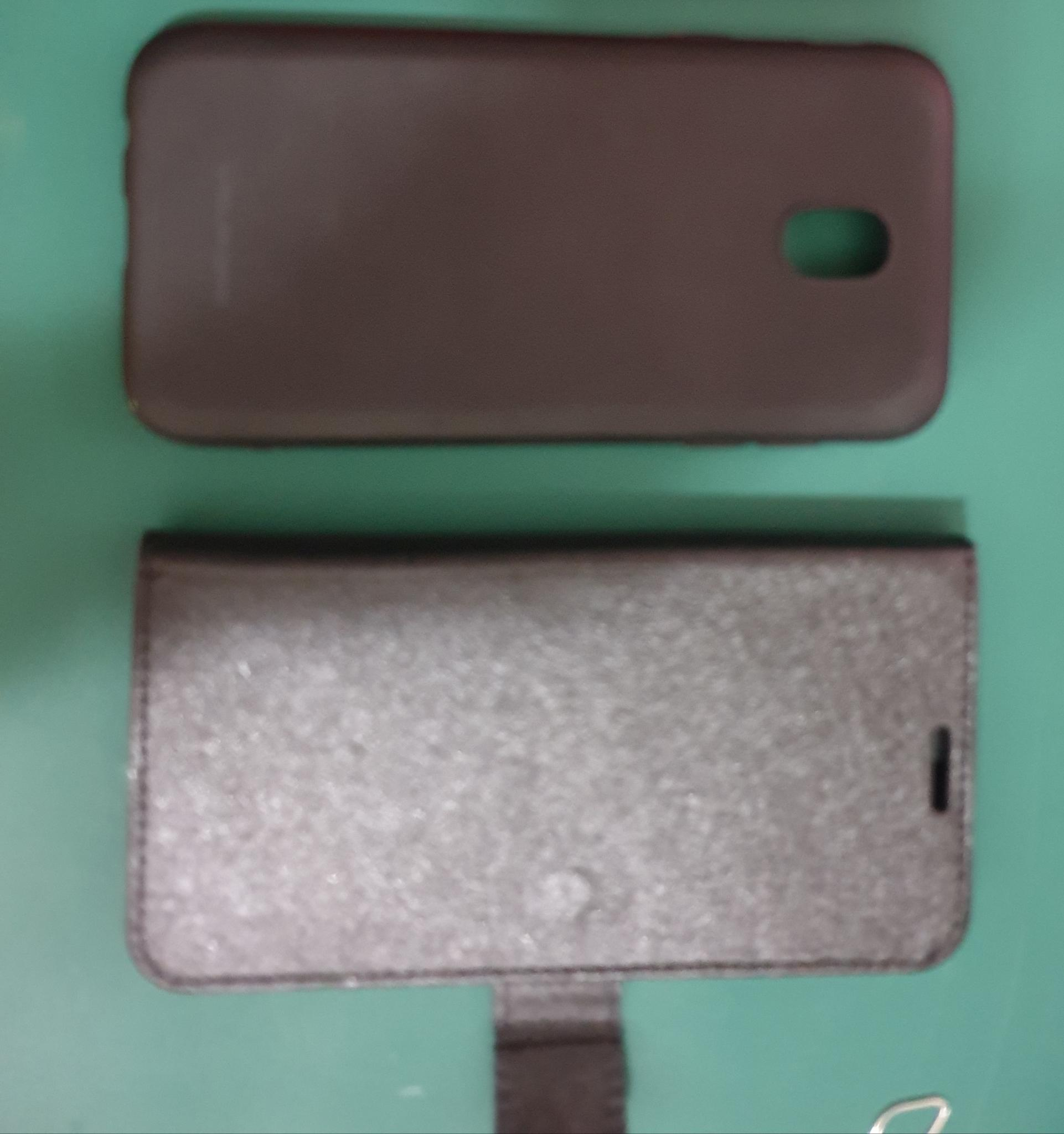Samsung J5 pro phone covers