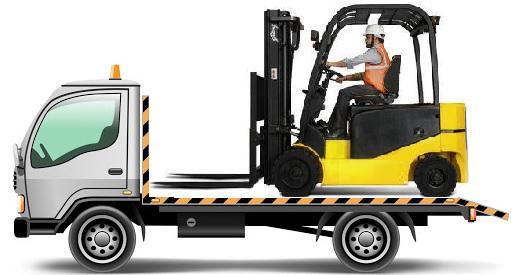 We supply forklifts and tele-handler for rentals f