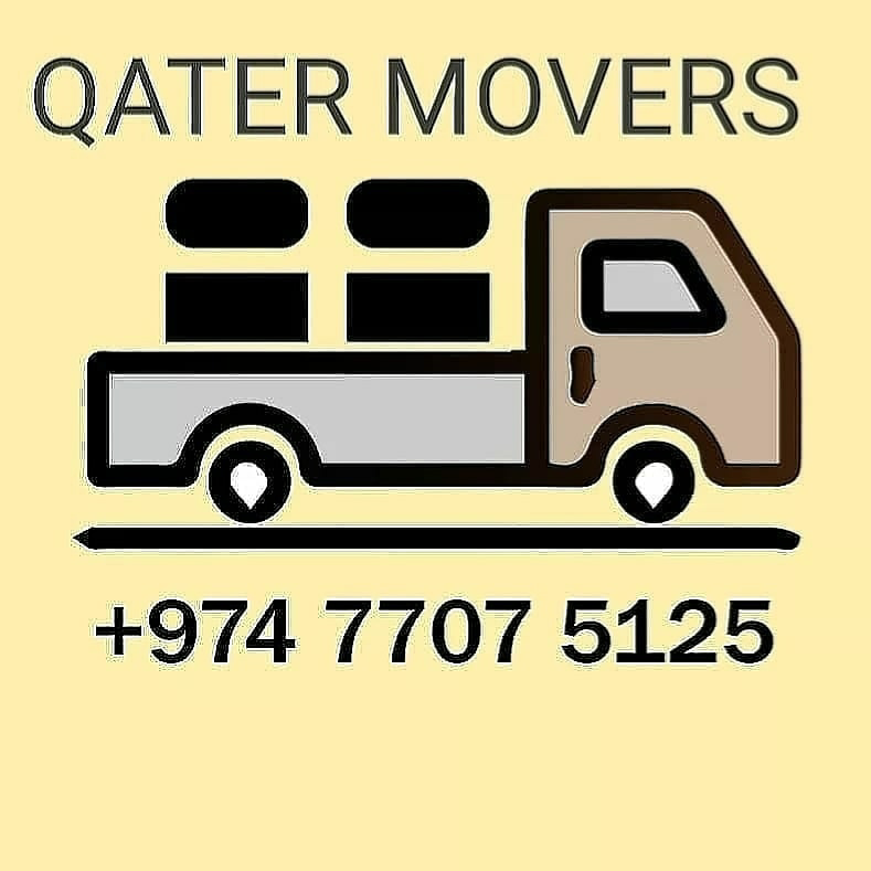 Low price and quality work. Moving, Shifting with