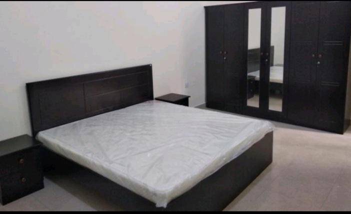 Free delivery and fixing free 55393843 doha inside