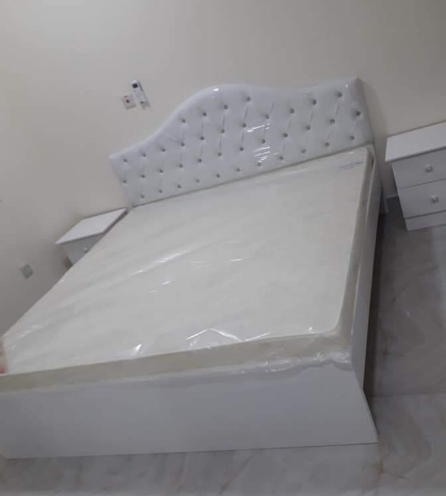All Kind Of New Furniture Available Cont-50708381