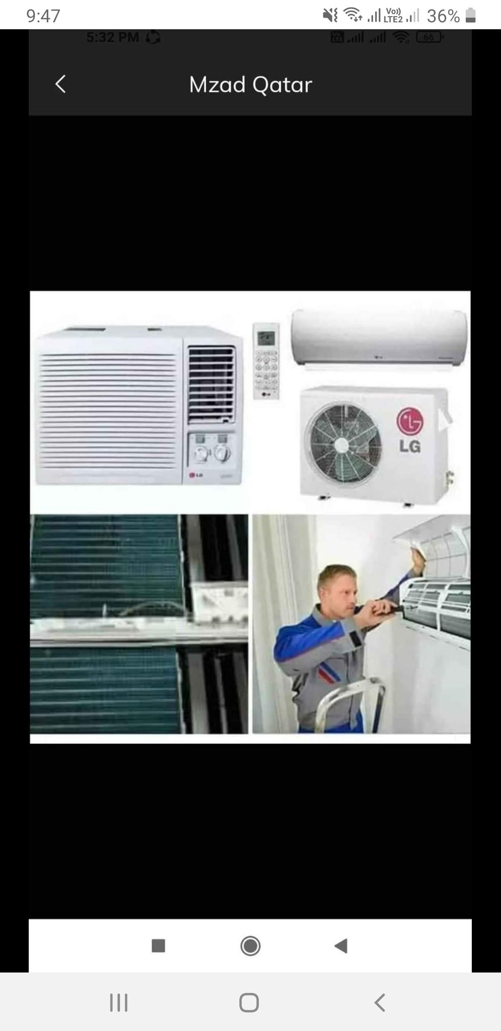 AC  sale   AC service   AC repair call me 30422583