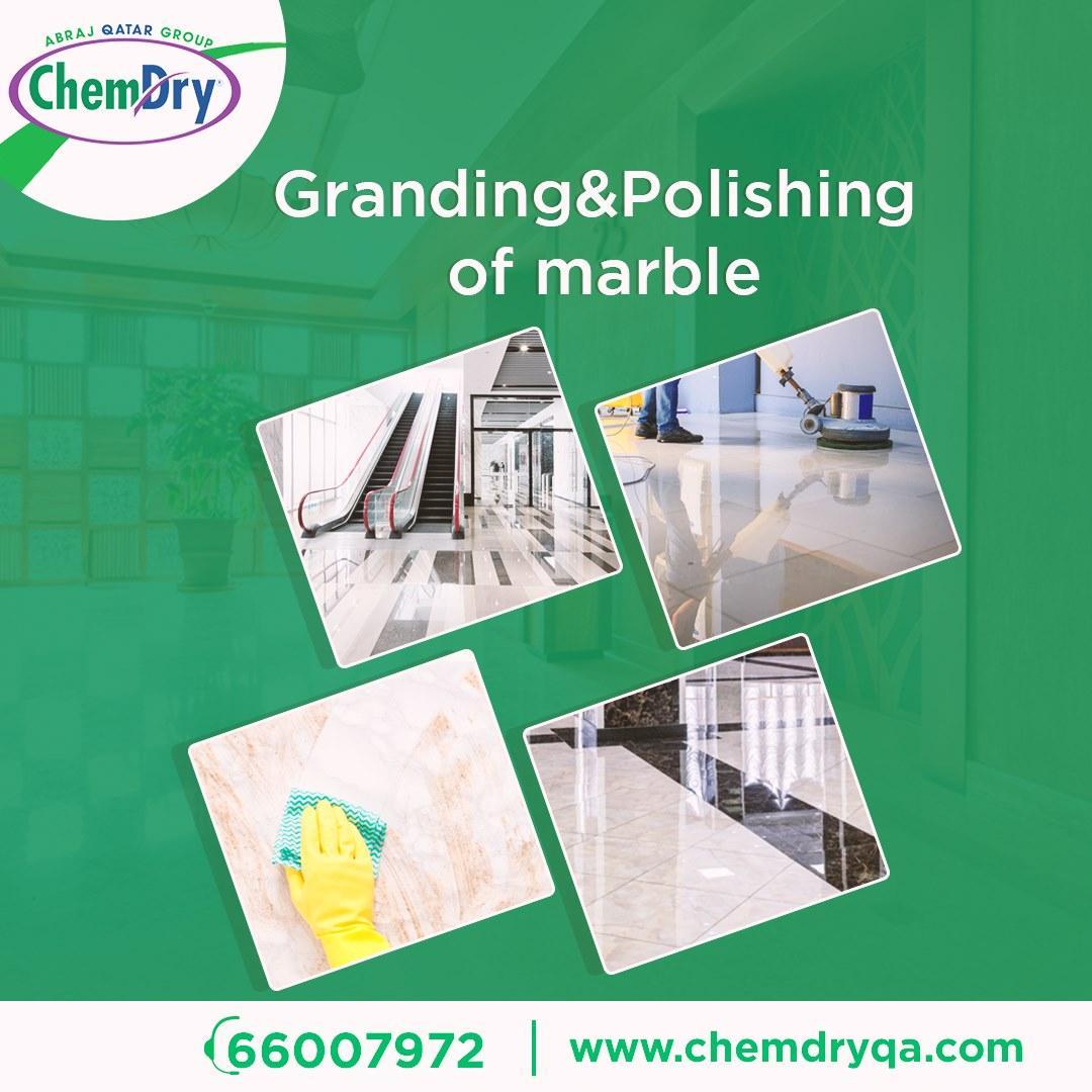 Marble-Granite - Tile & Stone  grinding, polishing