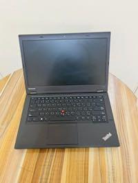 Lenovo thinkpad t440p Procei7 memory:8.0 HDD 500 G