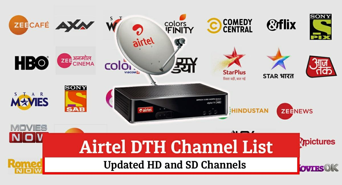 All kinds of satellite dish receiver sale service