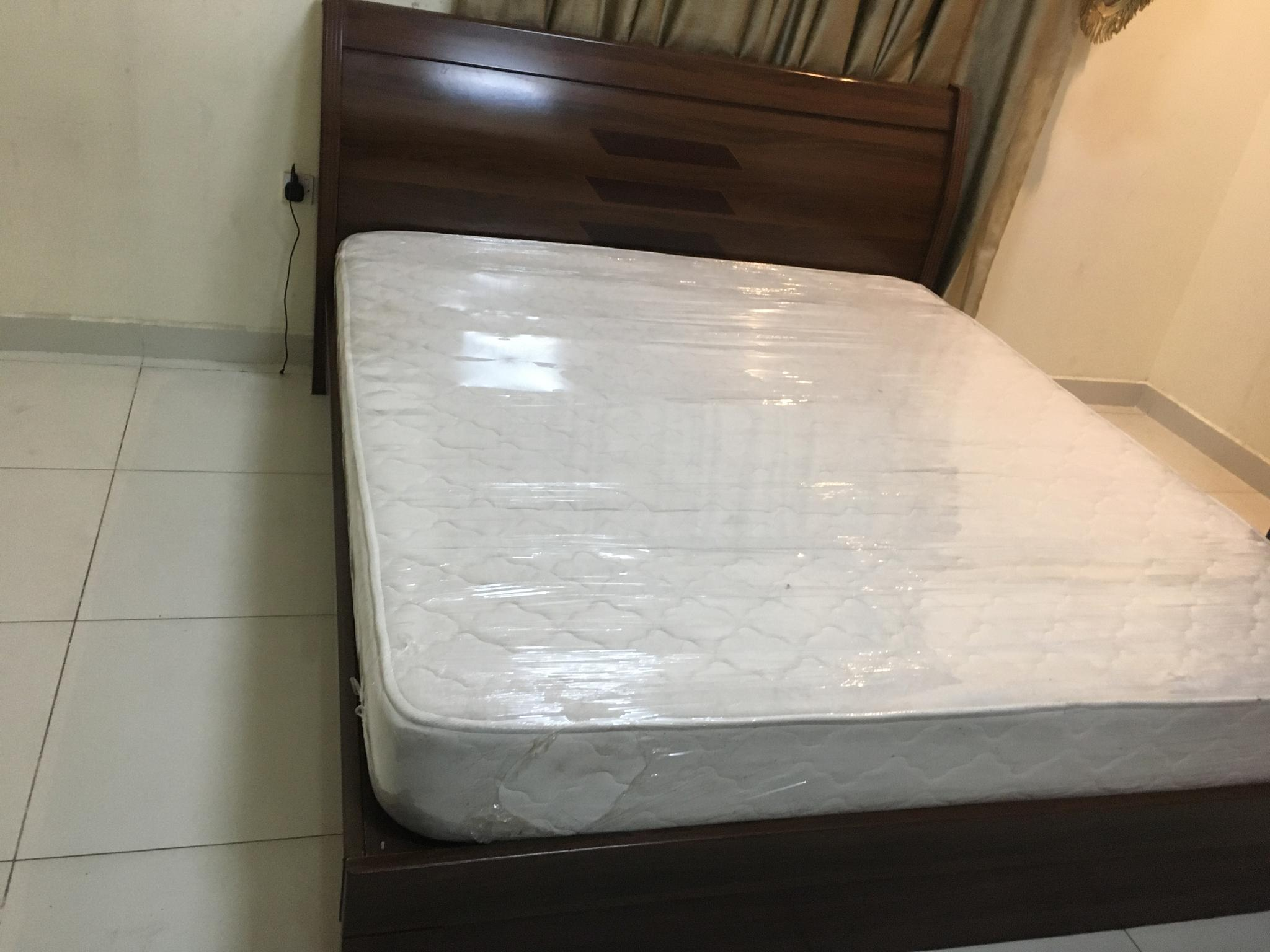 House Items for sale (Used)