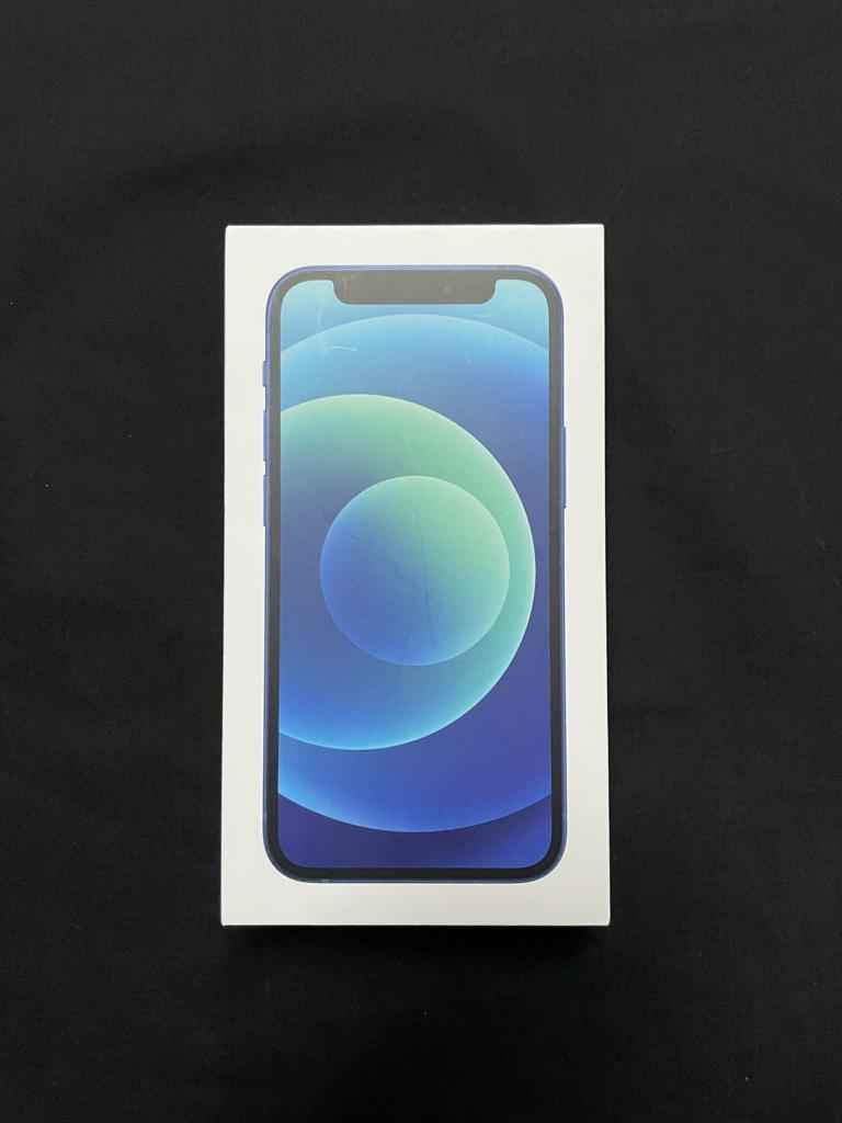 Iphone 12 mini 128GB for SWAP !!!