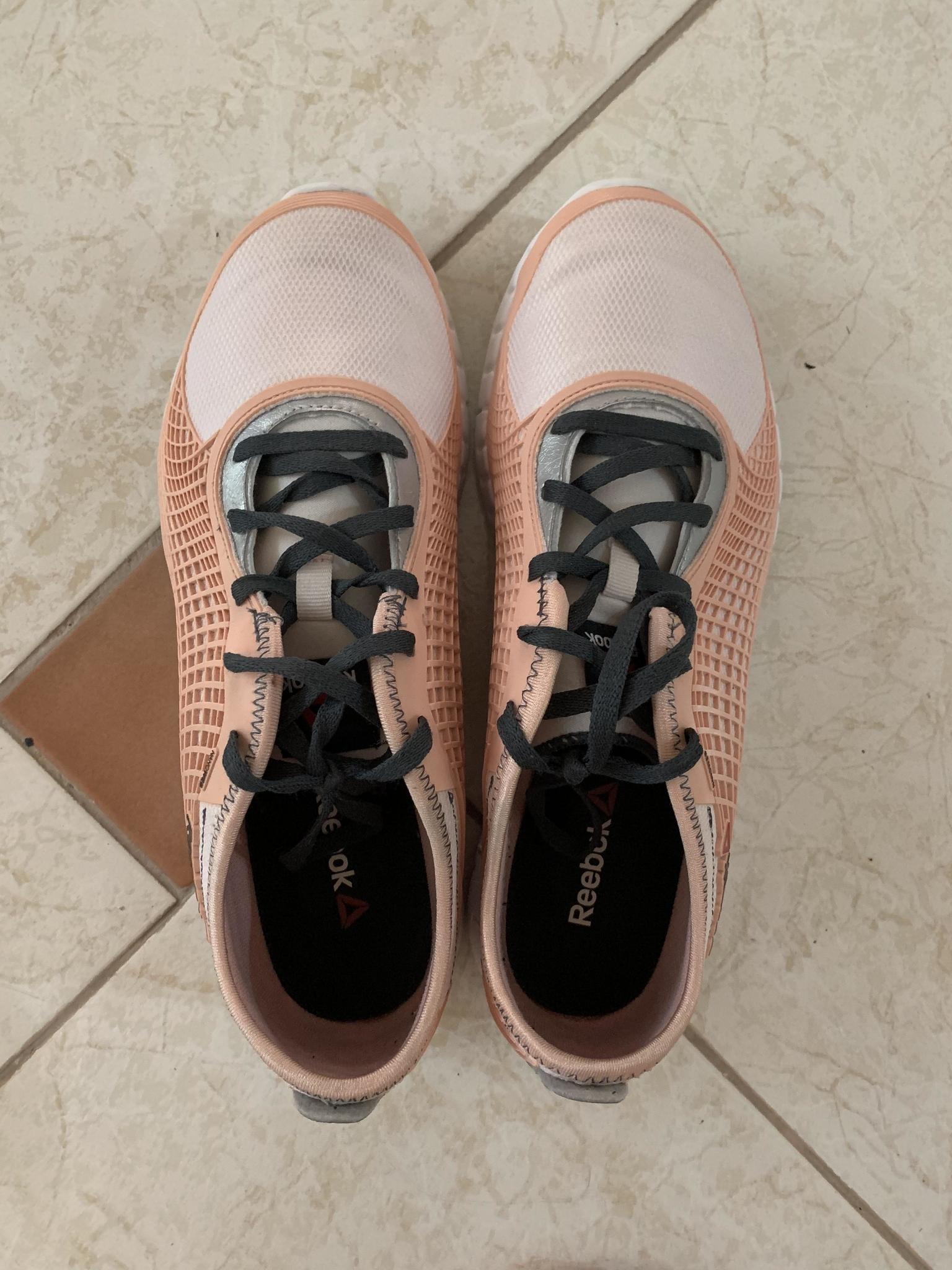 Reebok Ladies Sport Shoes
