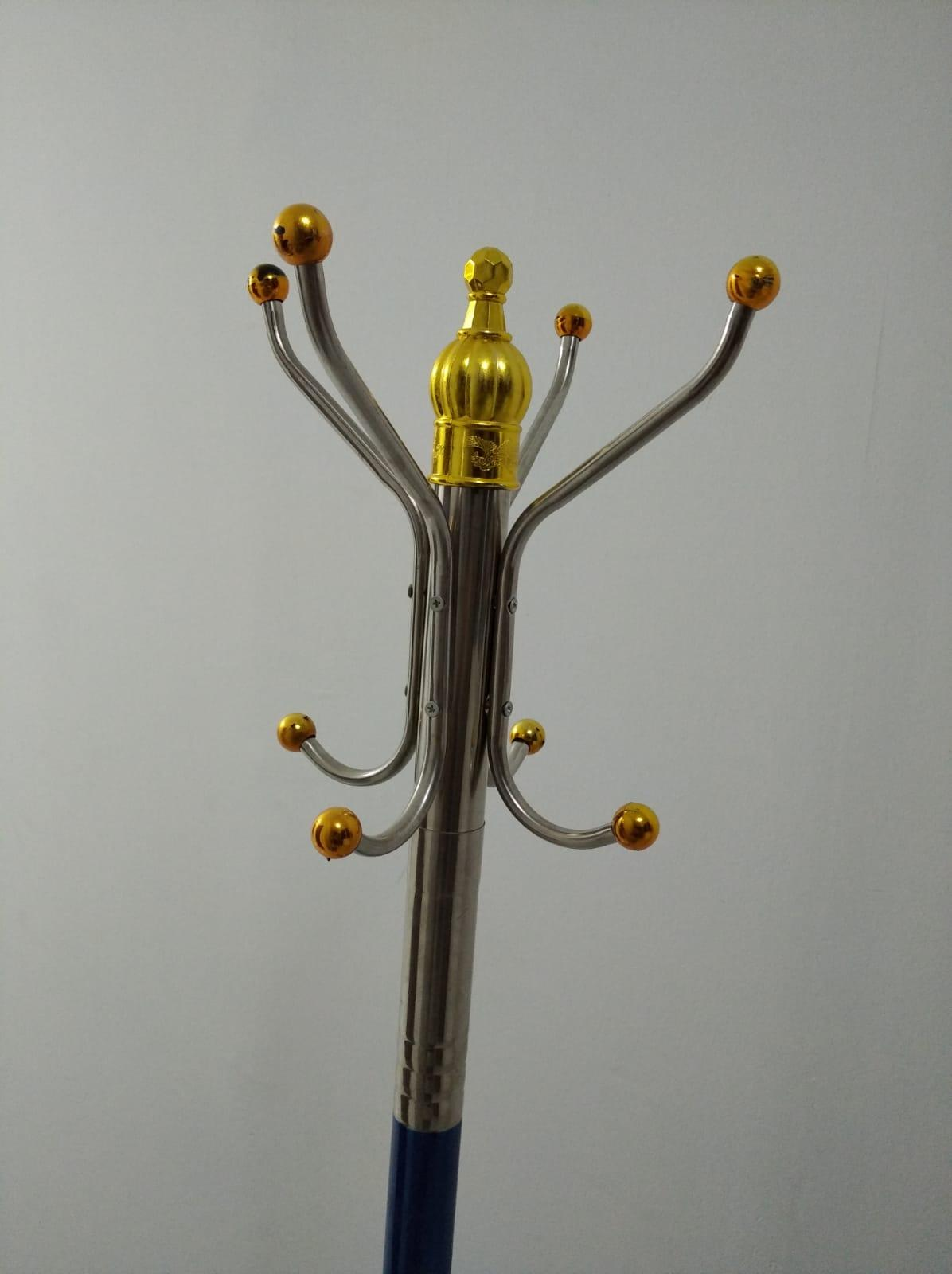 Clothing hanging stand for sale
