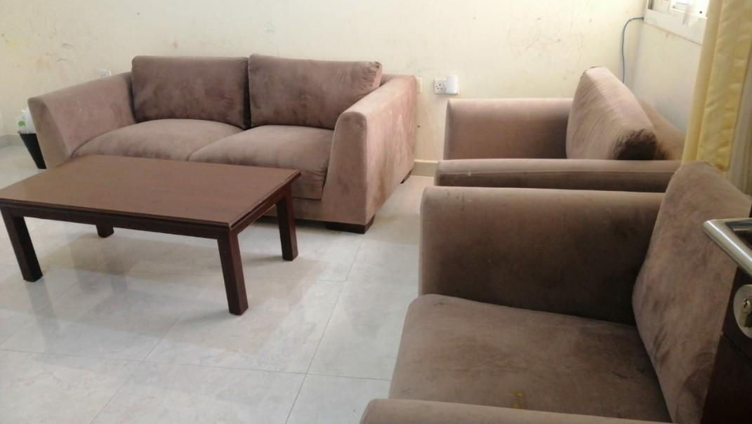 Good condition Home centre SOFA for Sale