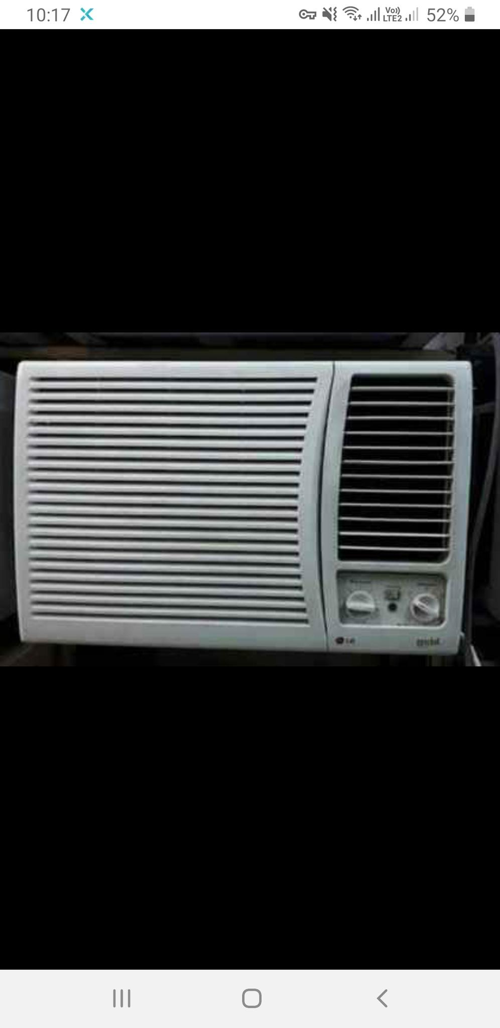 AC sale and fixing  woindow, split . Please call