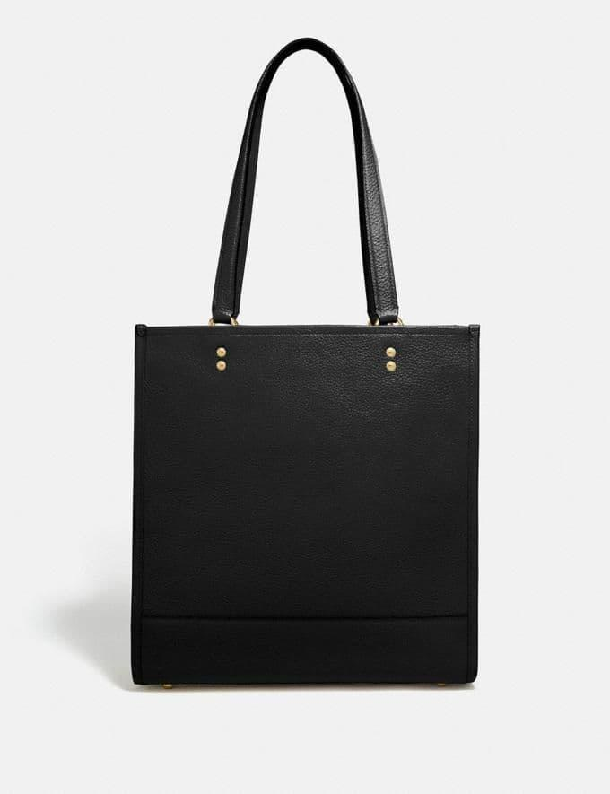 COACH Dempsey Tote (Price valid until 26th April 2