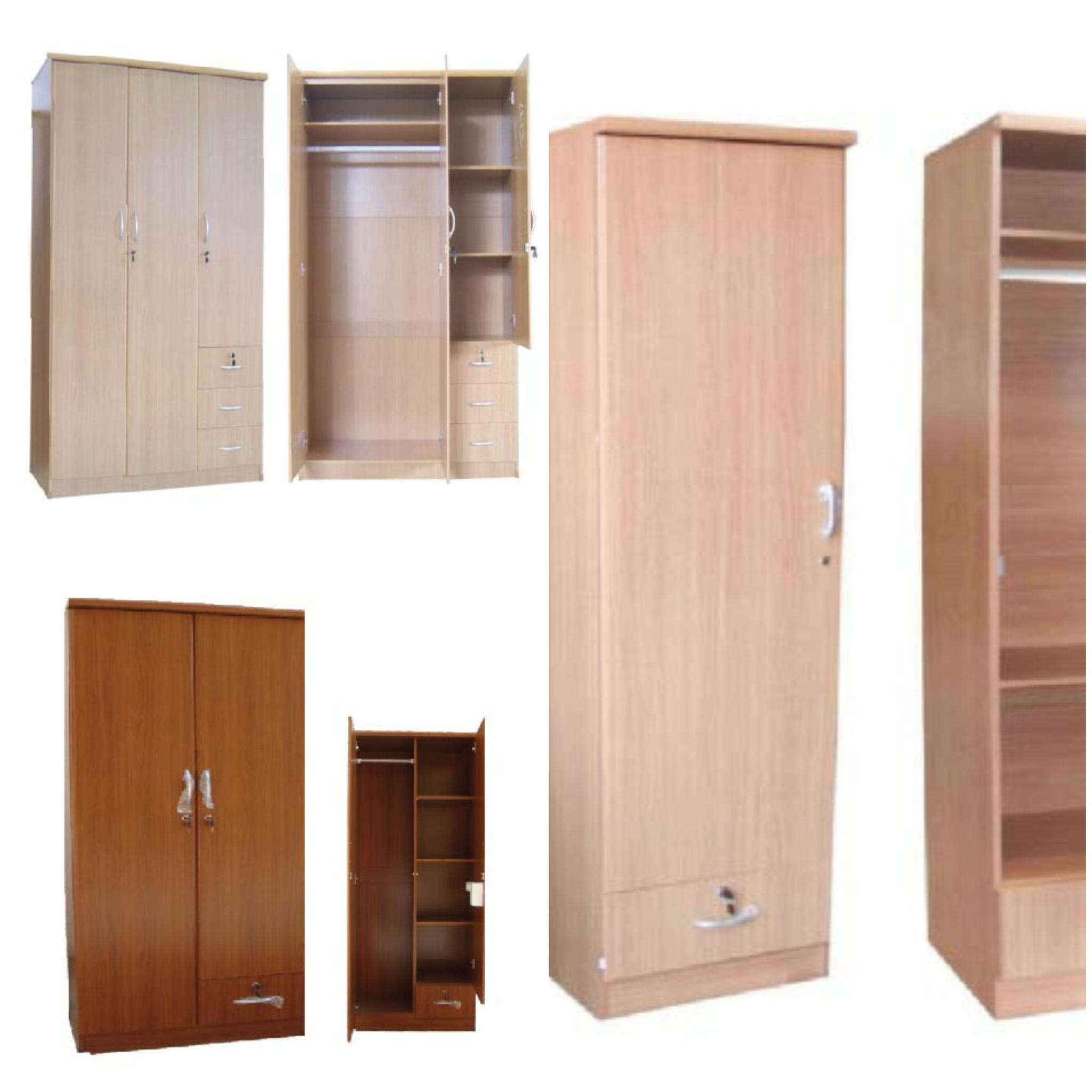Hmoon Furniture online