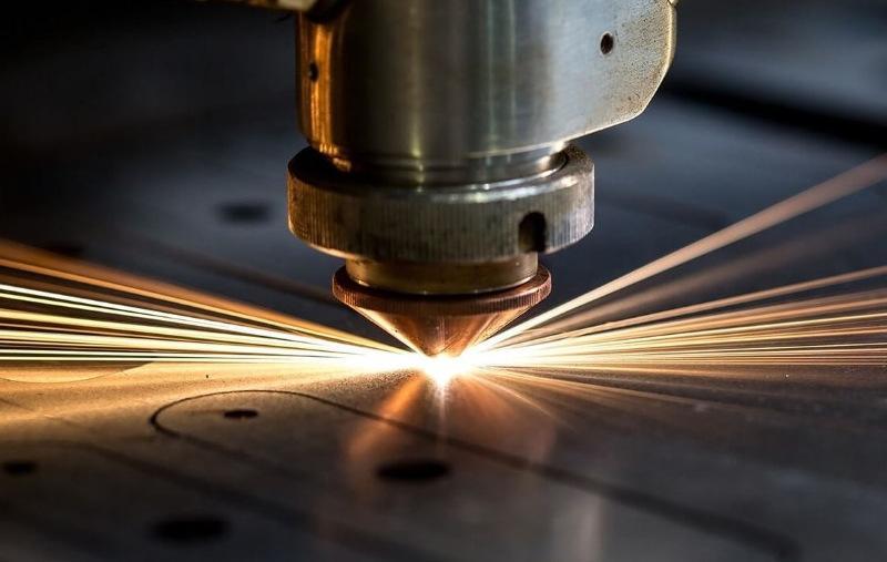CNC CUTTING CARVING 2D ,3D WOOD MDF
