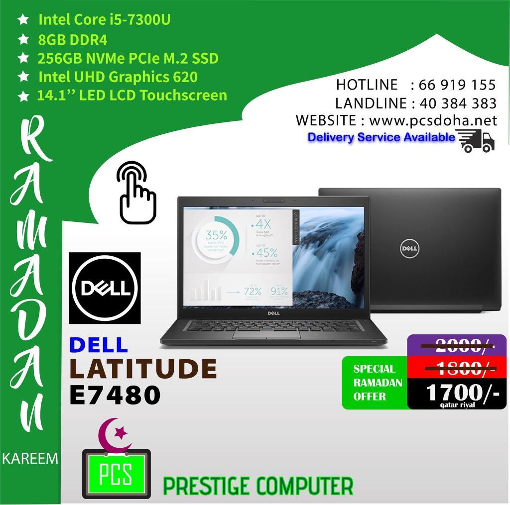 Desktop Computers  Laptops